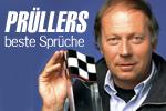 <b>Heinz Prüller</b> - prueller