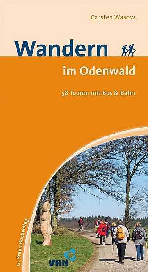 Single odenwald